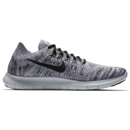 first rate 721f7 2e514 Nike FREE RN FLYKNIT 2017 | sportisimo.com
