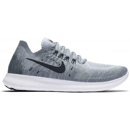 Nike FREE RN FLYKNIT 2017 W - Dámská běžecká obuv
