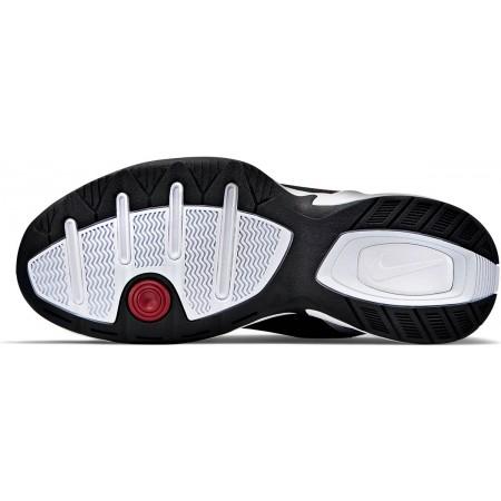 Pánská tréninková obuv - Nike AIR MONACH IV TRAINING - 5