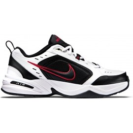 Nike AIR MONARCH IV - Unisex training shoes