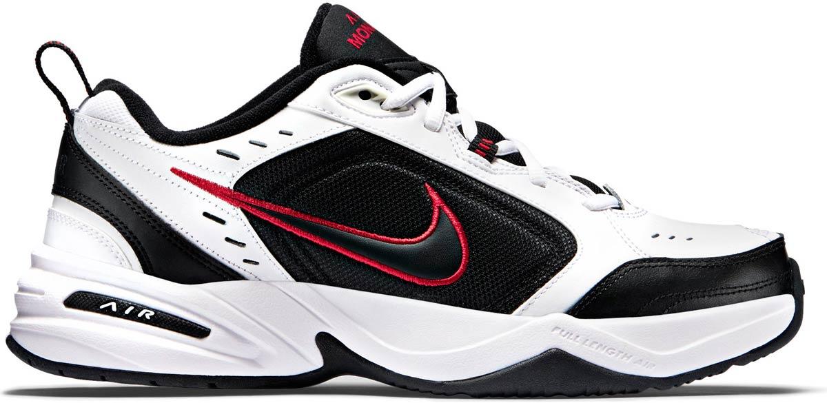 Nike AIR MONARCH IV | sportisimo cz