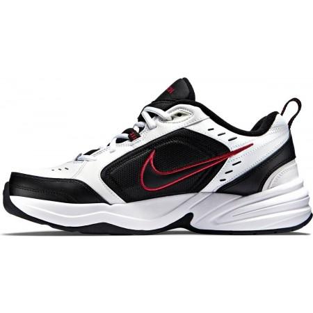 42ff2ad2349a Uniszex edzőcipő - Nike AIR MONARCH IV - 2