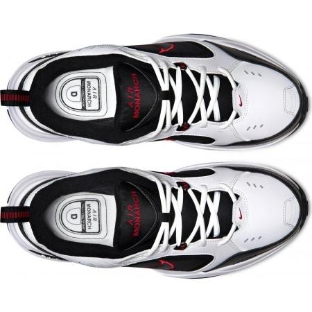 Pánská tréninková obuv - Nike AIR MONACH IV TRAINING - 4