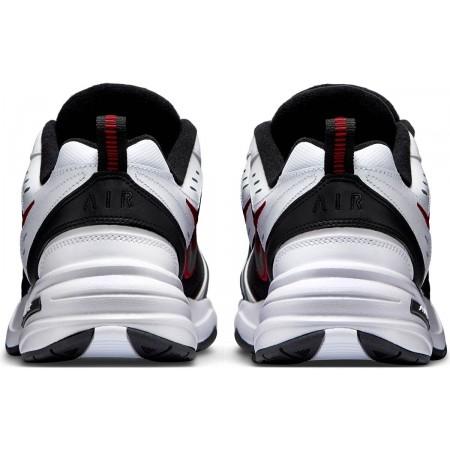 6ddfdbdc5042 Uniszex edzőcipő - Nike AIR MONARCH IV - 6