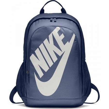 Plecak - Nike HAYWARD FUTURA 2.0 - 1