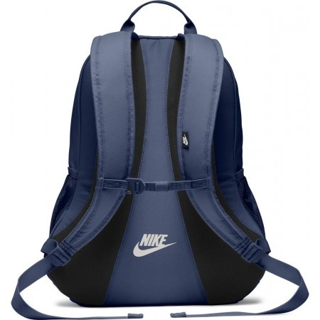 Plecak - Nike HAYWARD FUTURA 2.0 - 2