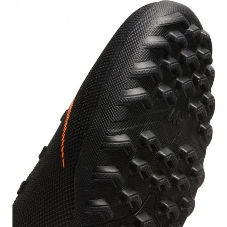 Turfy męskie - Nike SUPERFLYX 6 CLUB TF - 7