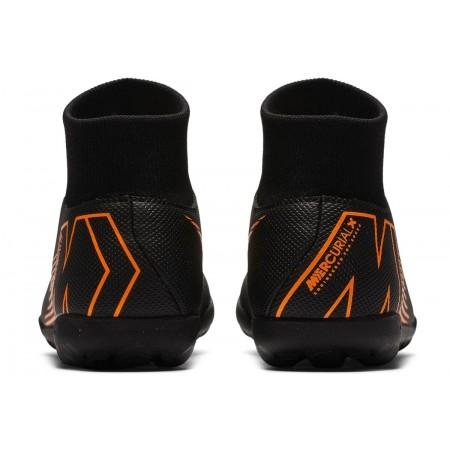Turfy męskie - Nike SUPERFLYX 6 CLUB TF - 6