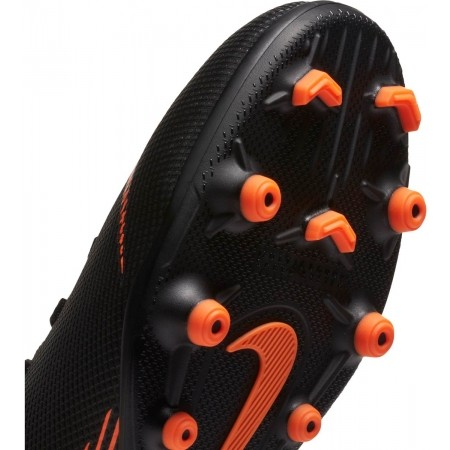 Детски бутонки - Nike MERCURIAL SUPERFLY VI CLUB MG JR - 7