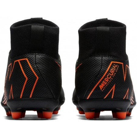 Детски бутонки - Nike MERCURIAL SUPERFLY VI CLUB MG JR - 6