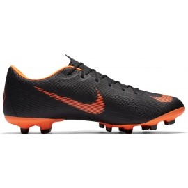 Nike VAPOR 12 A - Men's football boots