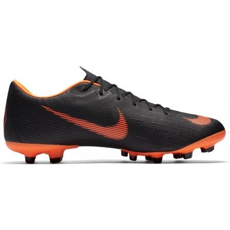 Nike VAPOR 12 A - Мъжки бутонки