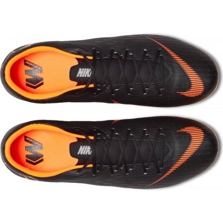 Pánske kopačky - Nike VAPOR 12 A - 4