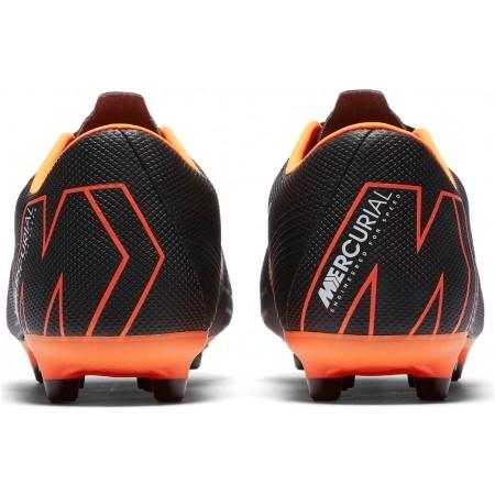 Obuwie piłkarskie męskie - Nike VAPOR 12 A - 6