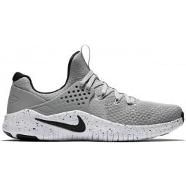 Nike FREE TR V8 - Pánská tréninková obuv