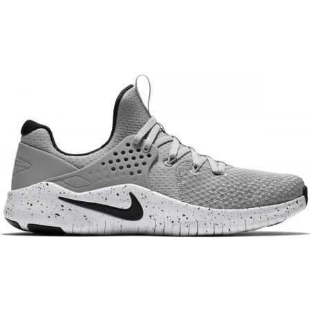 Obuwie treningowe męskie - Nike FREE TR V8 - 1