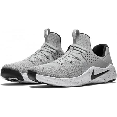 Obuwie treningowe męskie - Nike FREE TR V8 - 3