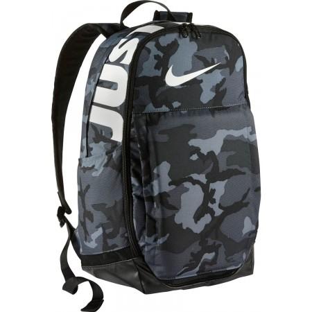 Rucksack - Nike BRASILIA - 1