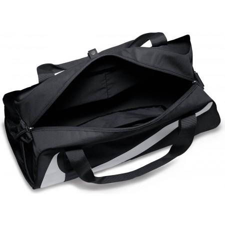 Dětská sportovní taška - Nike GYM CLUB - 6