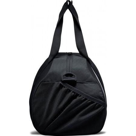 Dětská sportovní taška - Nike GYM CLUB - 5