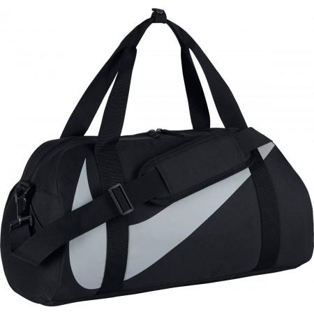 Dětská sportovní taška - Nike GYM CLUB - 2