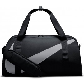 Nike GIM CLUB - Children's sports bag