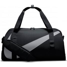 Nike GIM CLUB - Детска спортна чанта