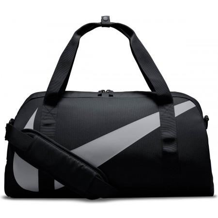 Nike GIM CLUB - Kinder Sporttasche