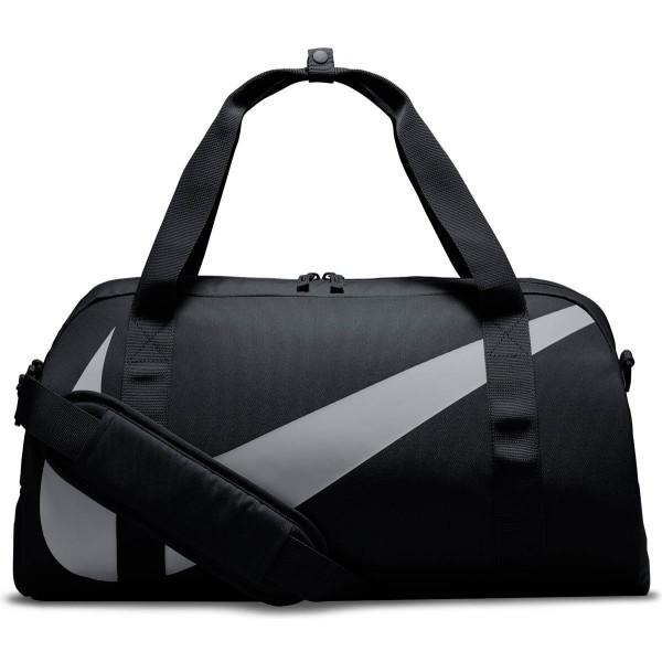 Nike GIM CLUB - Detská športová taška