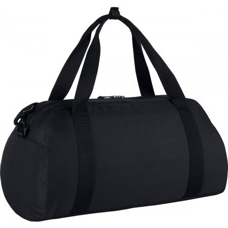 Dětská sportovní taška - Nike GYM CLUB - 3