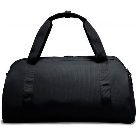 Dětská sportovní taška - Nike GYM CLUB - 4