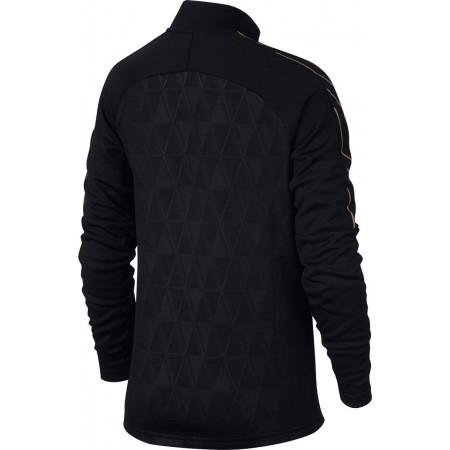 Koszulka piłkarska chłopięca - Nike DRI-FIT CR7 ACADEMY DRILL - 2