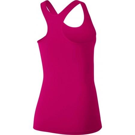 Koszulka damska - Nike TANK VCTY - 2