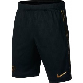 Nike DRI-FIT ACADEMY CR7 - Boys' football shorts