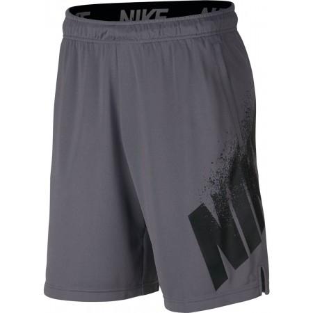 Pánské sportovní šortky - Nike M SHORT DRY - 1 7f6298bf8e