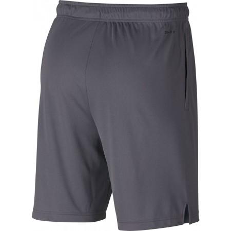 Pánské sportovní šortky - Nike M SHORT DRY - 3 ee24a9d817