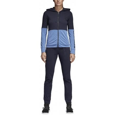 Дамски спортен екип - adidas WTS CO MARKER - 8