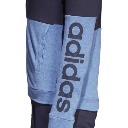 Дамски спортен екип - adidas WTS CO MARKER - 9