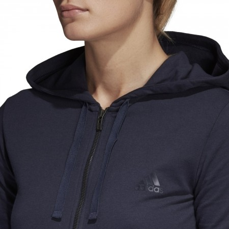 Women's track suit - adidas WTS CO MARKER - 11