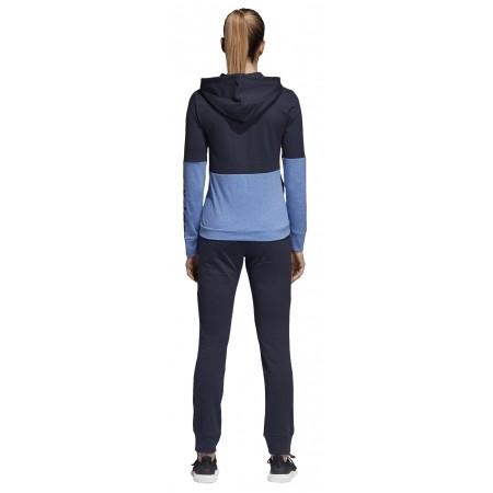 Дамски спортен екип - adidas WTS CO MARKER - 12