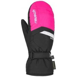 Reusch BOLT GTX MITT. - Children's ski gloves