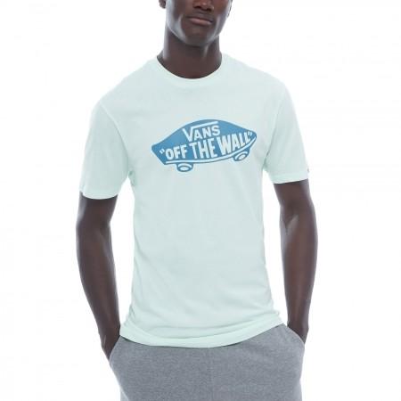 Tricou de bărbați - Vans MN VANS OTW - 1
