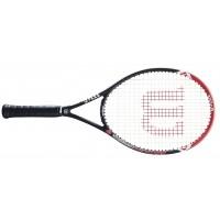 Тенис ракета
