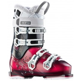 Alpina EVE 75 HEAT - Дамски ски обувки