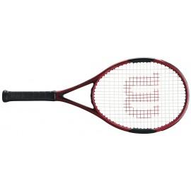 Wilson H5 - Тенис ракета