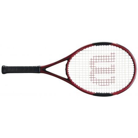 Тенис ракета - Wilson H5 - 1