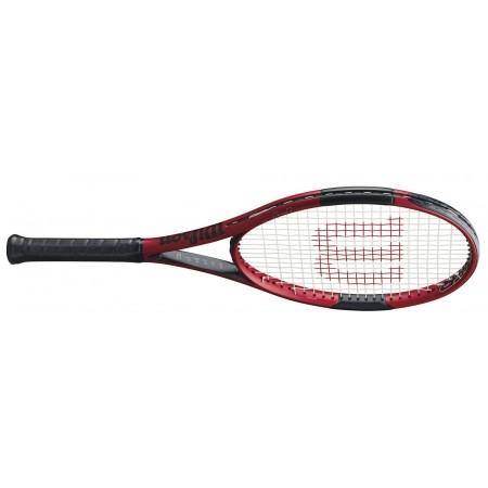 Тенис ракета - Wilson H5 - 2