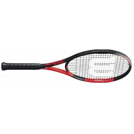 Тенис ракета - Wilson BLX FIERCE - 2