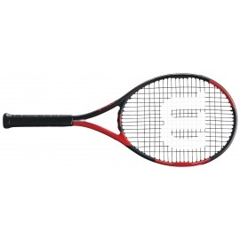 Wilson BLX FIERCE - Tennis racquet