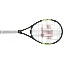Wilson MILOS LITE - Tennis racquet
